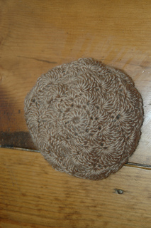 Shelly_hat3_small2