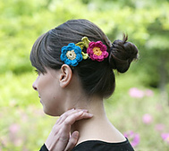 Ultrapimaflowerhairpin_small_best_fit