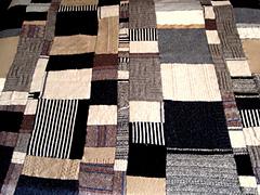 Upcyled_blanket_1_small
