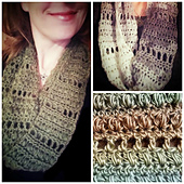 Archwayinfinityscarfcollage_small_best_fit