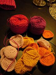 Crochet342_small