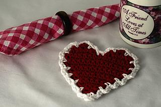 Heart_coaster_smaller_small2