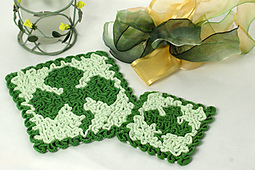 Wiggly_shamrock_small_best_fit