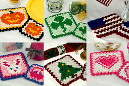 Six_wiggly_hot_pads___coasters_small_best_fit
