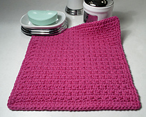 Fabulous_facecloth_small_best_fit