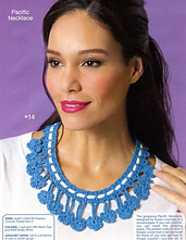 Pacific_necklace_smaller_small_best_fit