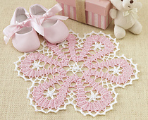 Bruges_lace_doily_small_best_fit