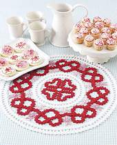 Bruges_lace_heart_centerpiece_small_best_fit