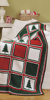 Tunisian_christmas_tree_afghan_small_best_fit