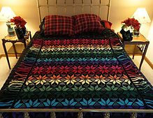 It_takes_all_colors_snowflake_afghan_small_best_fit