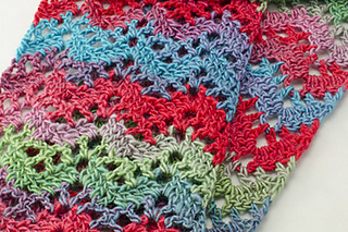 Unforgettable_ripple_cowl_close_up_smaller_small2