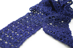 Glamour_scarf_close_up_small_best_fit