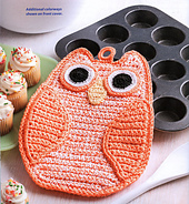 Mr_owl_potholder_4_small_best_fit