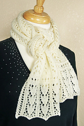 Lace_knit_scarf_styled_small_best_fit
