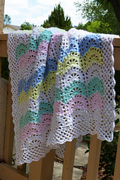 Moms_favorite_baby_blanket_styled_1_small_best_fit