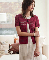 Cranberry_cardigan_small_best_fit