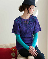 Veronica_pullover_small_best_fit