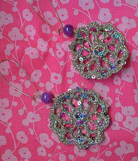Motif_earrings_small2