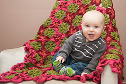Garden_afghan_william_small_best_fit