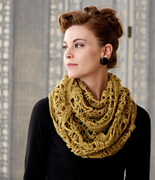 Liberty_lace_cowl_small_best_fit