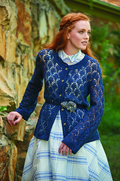 Modern_lace_crchet_2015_2_20878_small_best_fit