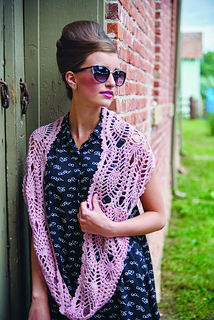 Modern_lace_crchet_2015_2_22107_small2