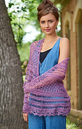 Yasmine_shawl_small_best_fit