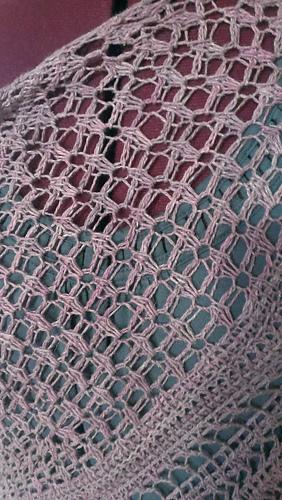 Rebecca_shawl_detail_medium