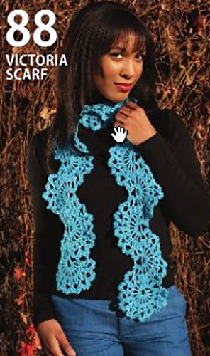 Victoria_scarf_medium