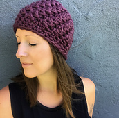 Heritage_crochet_chunky_beanie_2017_13_small_best_fit