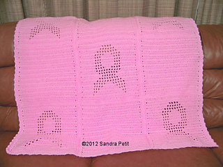 5-4-2012ribbonghan2_1__small2