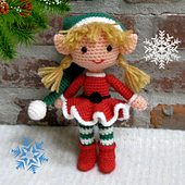 1ravelry_small_best_fit