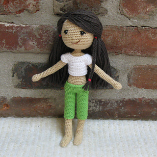 Ravelry1d_small2