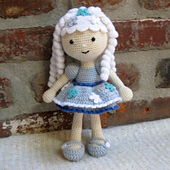 3ravelry_small_best_fit