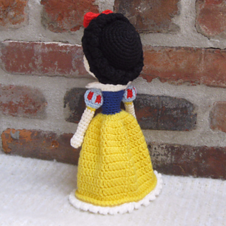 Ravelry7a_small2