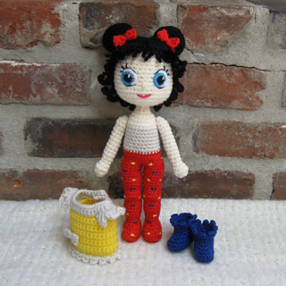 Ravelry5a_small2