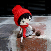 Ravelry11_small_best_fit