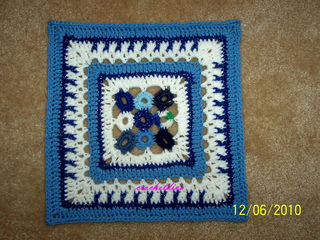 Le_visinet_square_small2