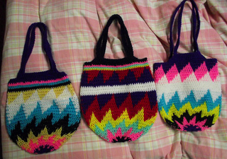 Rainbow_burst_totes_small2