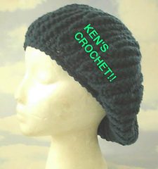 Reversible_strands_beret_a_small