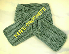 Dc_keyhole_neck_scarf_1_small