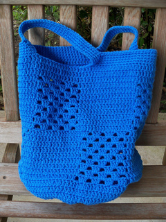 June_july_2011_crochet_030_small2