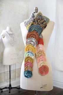 Motifscarf_small2