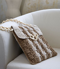 Papageno_pouch_small