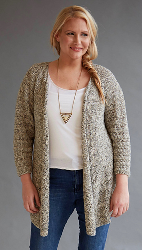15f83a25f Ravelry  Top Down Crochet Sweaters - patterns