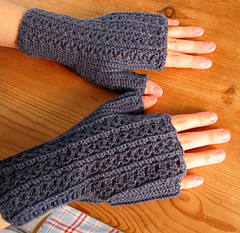 Fingerless_gloves_for_blog_small
