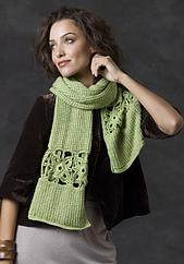 Stone_creek_scarf_1_lg_small_best_fit