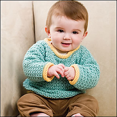 Baby_sweater_300_small