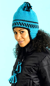 Q10_peruvian_hat_lg_small_best_fit