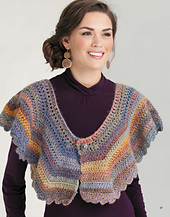 36006185_p16a_hybrid-shawl-buttoned_small_best_fit
